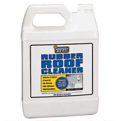 roof_cleaner_1gal