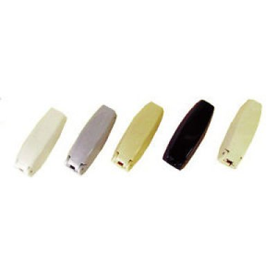 bullet catches