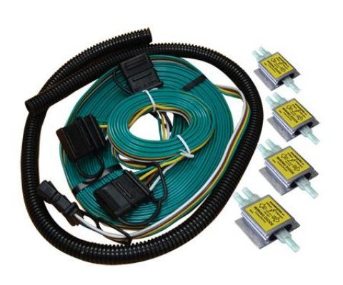 universal towed vehicle wiring kit_l universal towed vehicle wiring kit