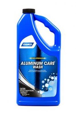 aluminumwash