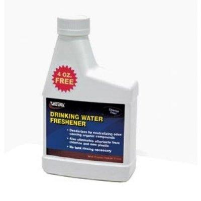 drinking-water-freshener