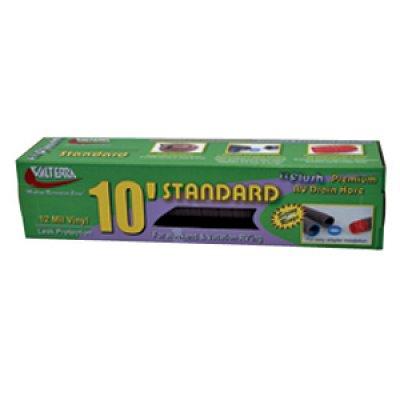 standard-drain-hose-11-0144
