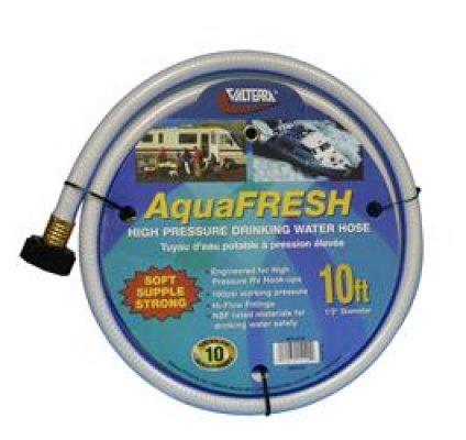 Aquafresh 10ft