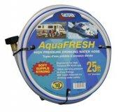 Aquafresh 25ft
