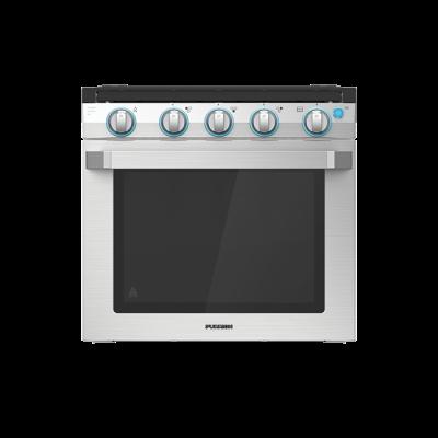 21_range_oven_-_steel_oven_1000x_9bed7a72-2bbd-4693-adf2-34f1f1de1e15_800x