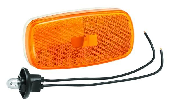 59 Series clearance light