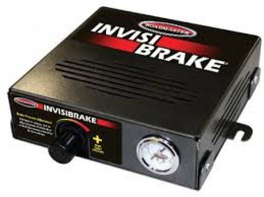 invisibrake