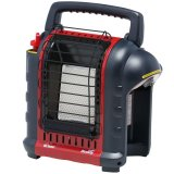 multi-mr-heater-propane-heaters-f232000-64_1000