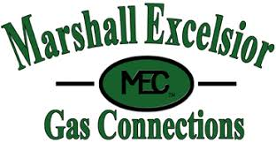Marshall Excelsior